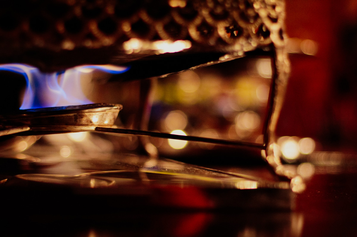 FOTOGRAFIA DE CASAMENTO CAMPINAS E FOTOGRAFIA DE CASAMENTO INDAIATUBA ETUDIO DELFI FOI O RESPONSAVEL EM FOTOGRAFAR O CASAMENTO DA CRISTIANE E FELIPE EM INDAIATUBA SP 45