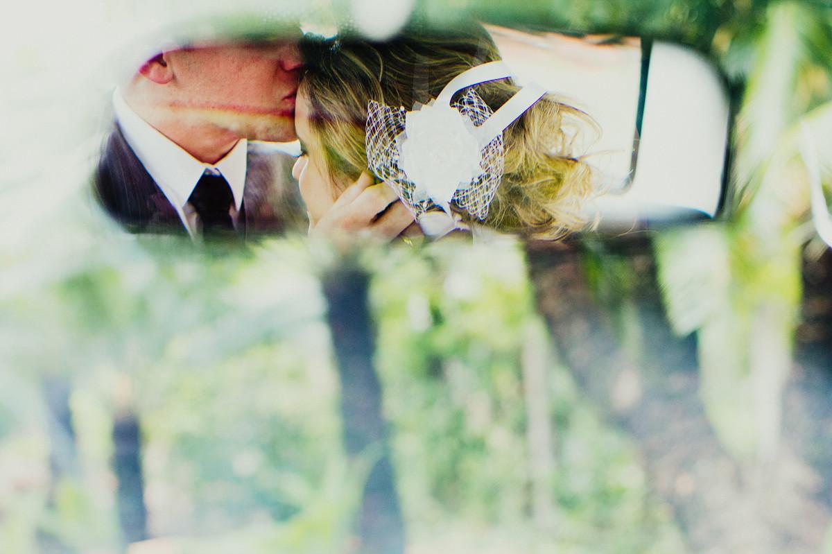 A FOTOGRAFIA DO CASAMENTO DA BRUNA E RAFA FOI PREMIADA TAMBEM COM UM CASAMENTO TAO LINDO E UMA NOIVA COM UM VESTIDO DE CASAMENTO TAO LINDO TINHA QUE SER PREMIADA A FOTOGRAFIA DE CASAMENTO 25
