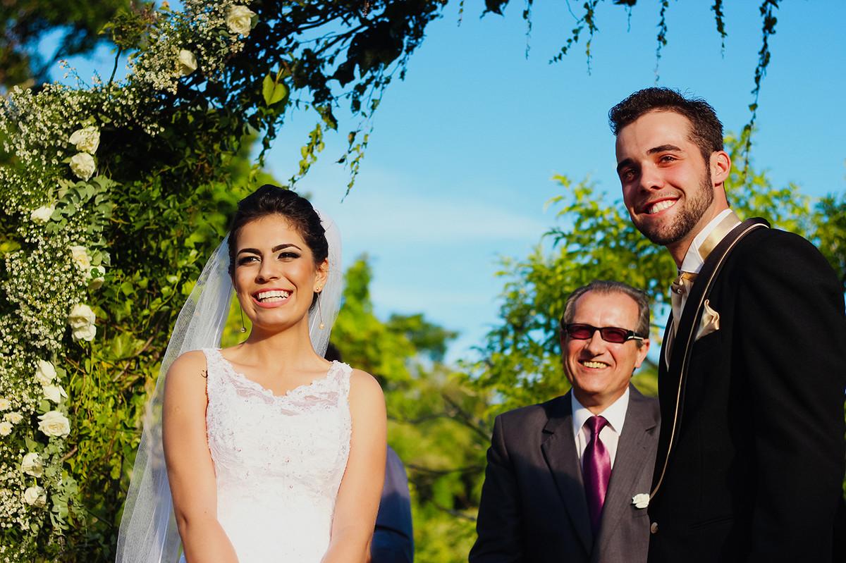 estúdio-delfi-fotografia-de-casamento-campinas-indaiatuba-reginaldo-delfi-1