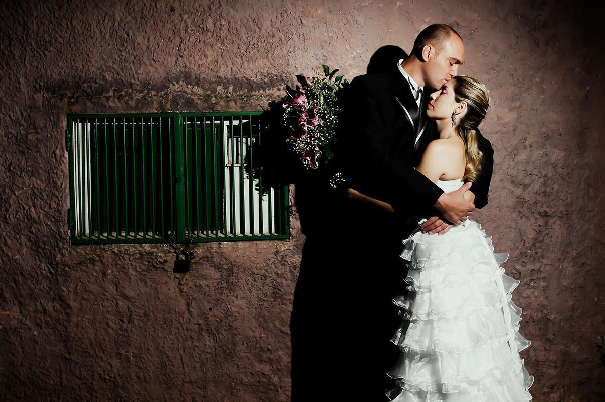 DEPOIMENTO FOTOGRAFIA DE CASAMENTO INDAIATUBA SP DA VALERIA E GUSTAVO REFERENTE AO ESTUDIO DELFI QUE PRESTA FOTOGRAFIA DE CASAMENTO EM INDAIATUBA E FOTOGRAFIA DE CASAMENTO EM CAMPINAS SP 3