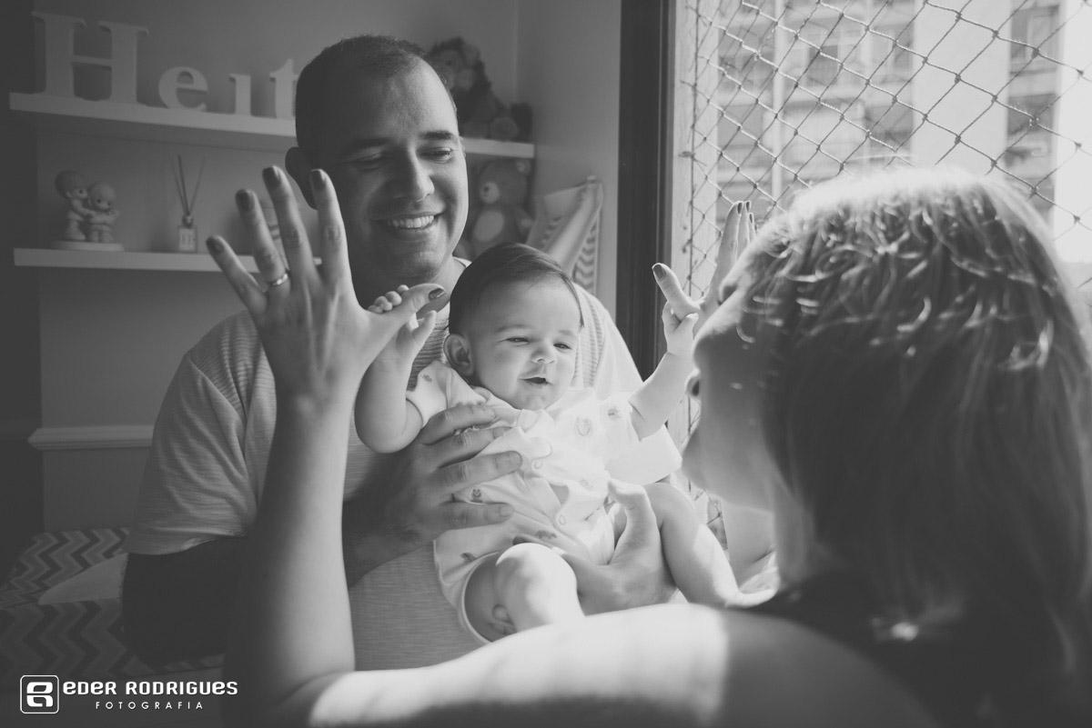 Fotografo de casamentos taubate sp, Fotografo de casamento internacional,  ensaio lifestyle, fotografo de taubate sp, fotografo em taubate, fotografo de casamento são jose dos campos, fotografia de casamento em são jose dos campos, fotografo
