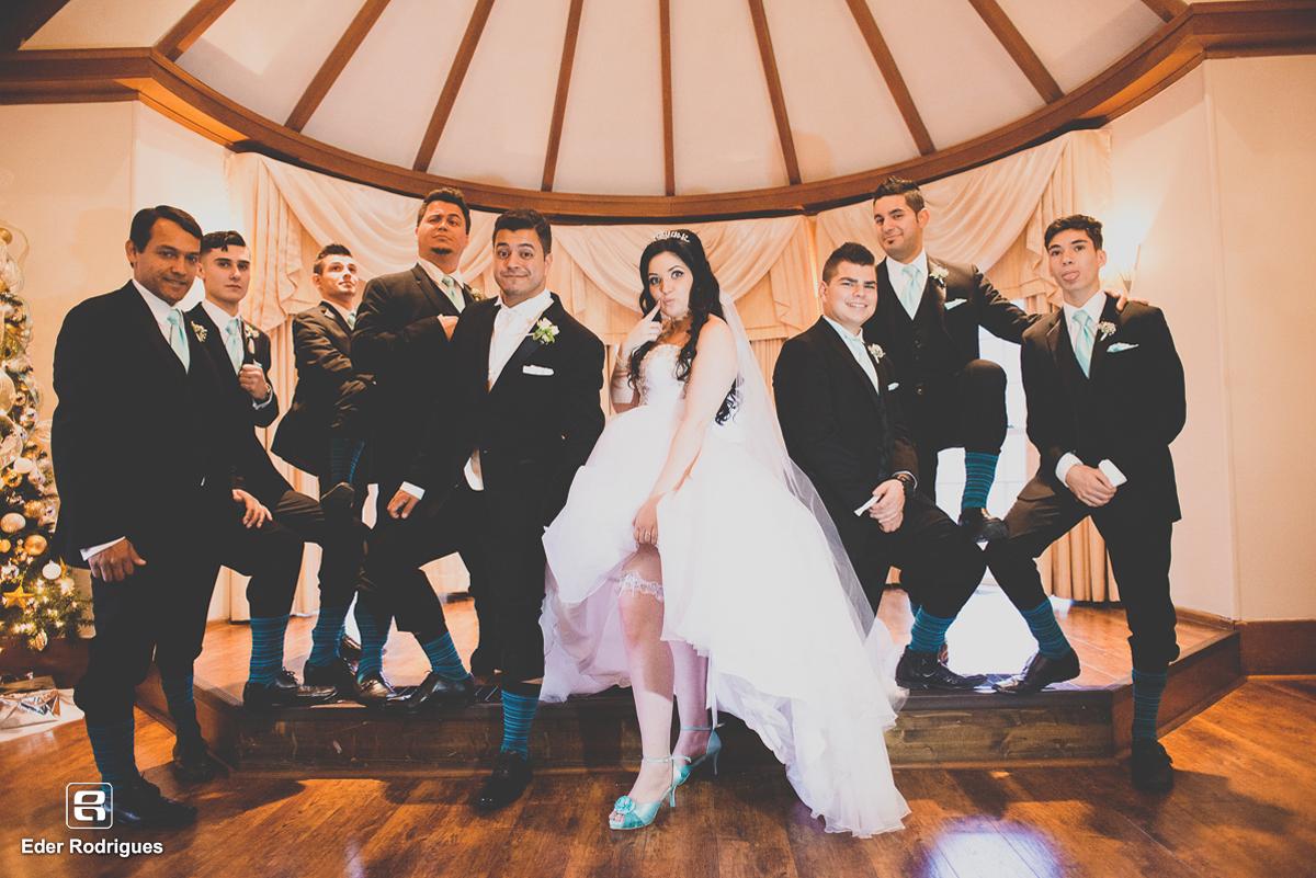 Fotografo de casamentos taubate sp, Fotografo de casamento internacional,  fotografia de casamento canada, fotografo de taubate sp, fotografo em taubate, fotografo de casamento são jose dos campos, fotografia de casamento em são jose dos campos, fotografo
