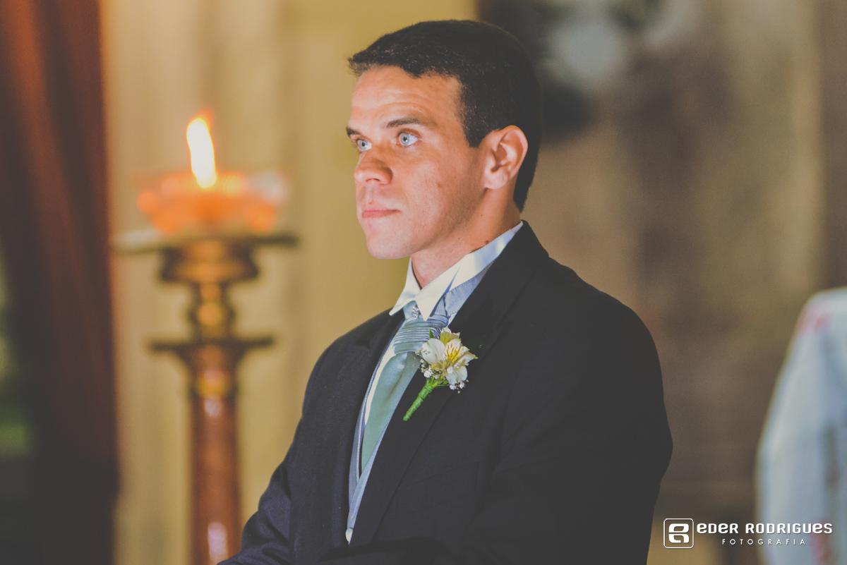 Fotografo de casamentos taubate sp, Fotografo de casamento taubate,  fotografia de casamento taubate, fotografo de taubate sp, fotografo em taubate, fotografo de casamento são jose dos campos, fotografia de casamento em são jose dos campos, fotografo de c
