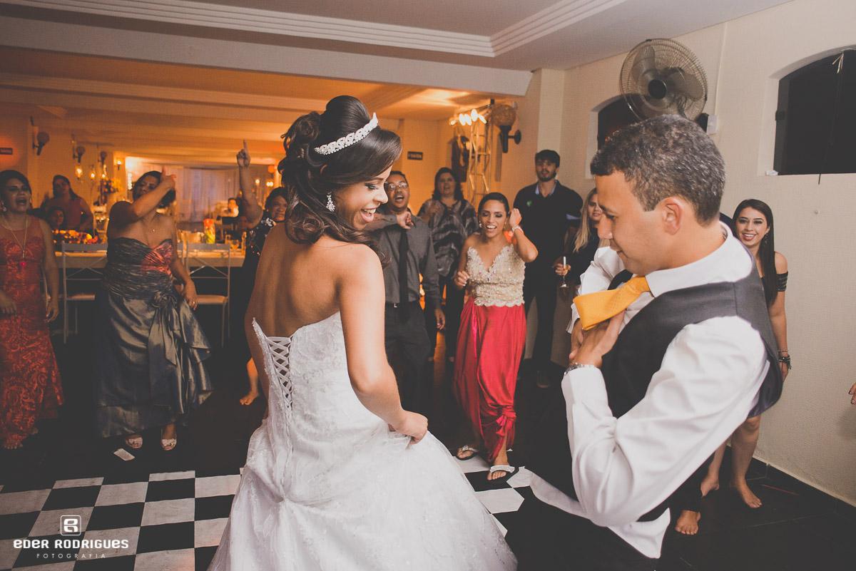 fotografo de casamentos taubate sp, fotografo de casamento taubate,  fotografia de casamento taubate, fotografo de taubate sp, fotografo em taubate, fotografo de casamento são jose dos campos, fotografia de casamento em são jose dos campos,