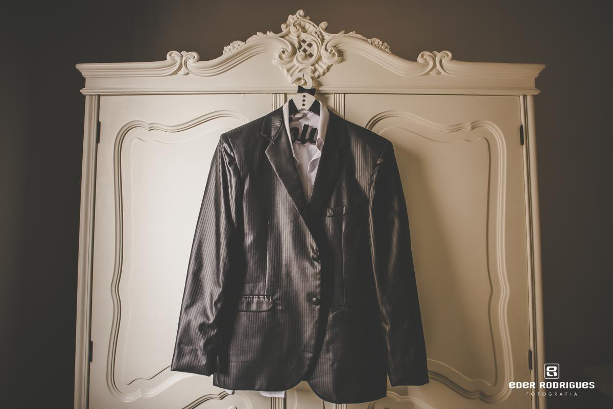 Terno do noivo, Ele e Ela aluguel de roupas