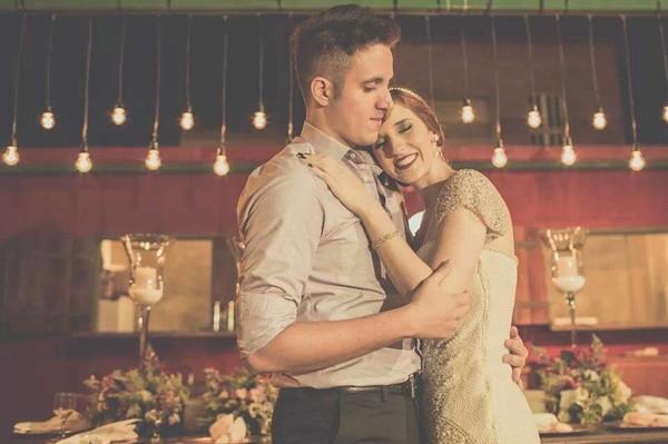 Sobre Filmes de Casamentos Premium