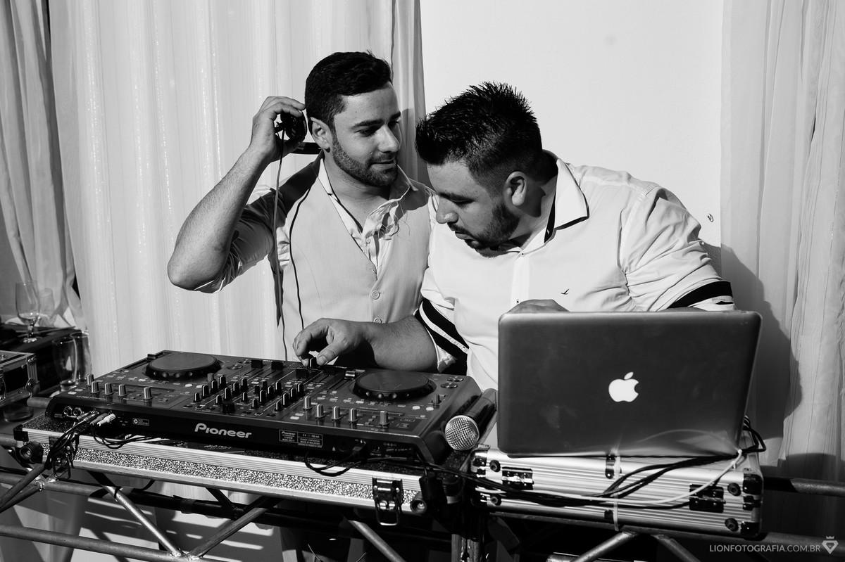 Foto de Thamiris & Armando