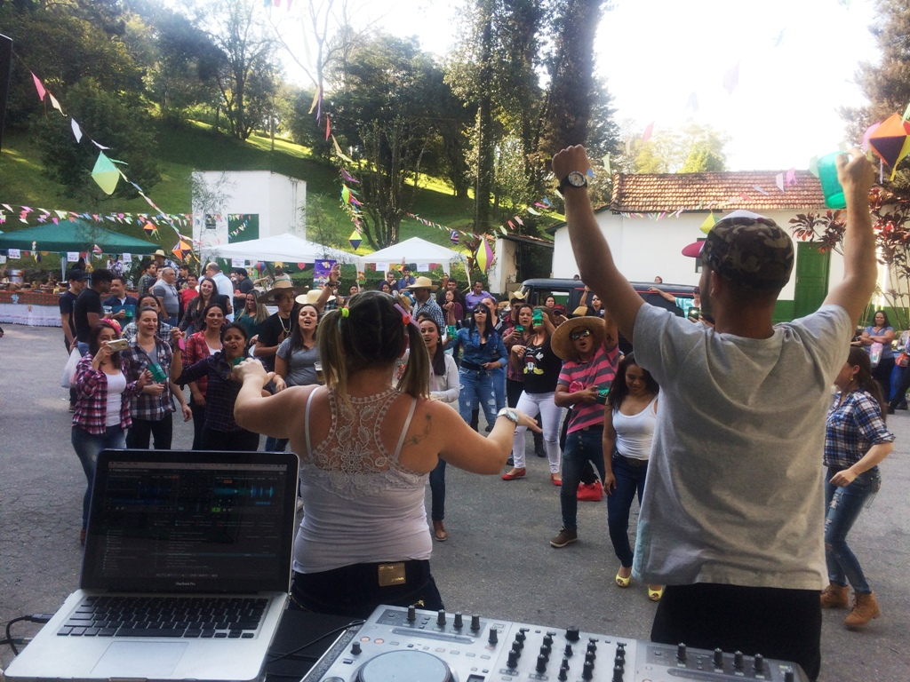 Foto de Festa Julina