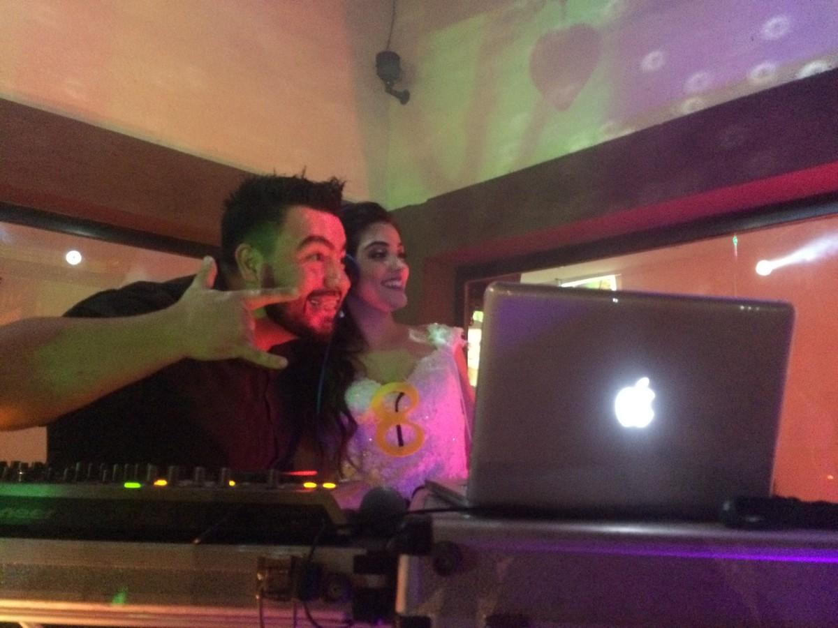 Foto de Luana & Danilo