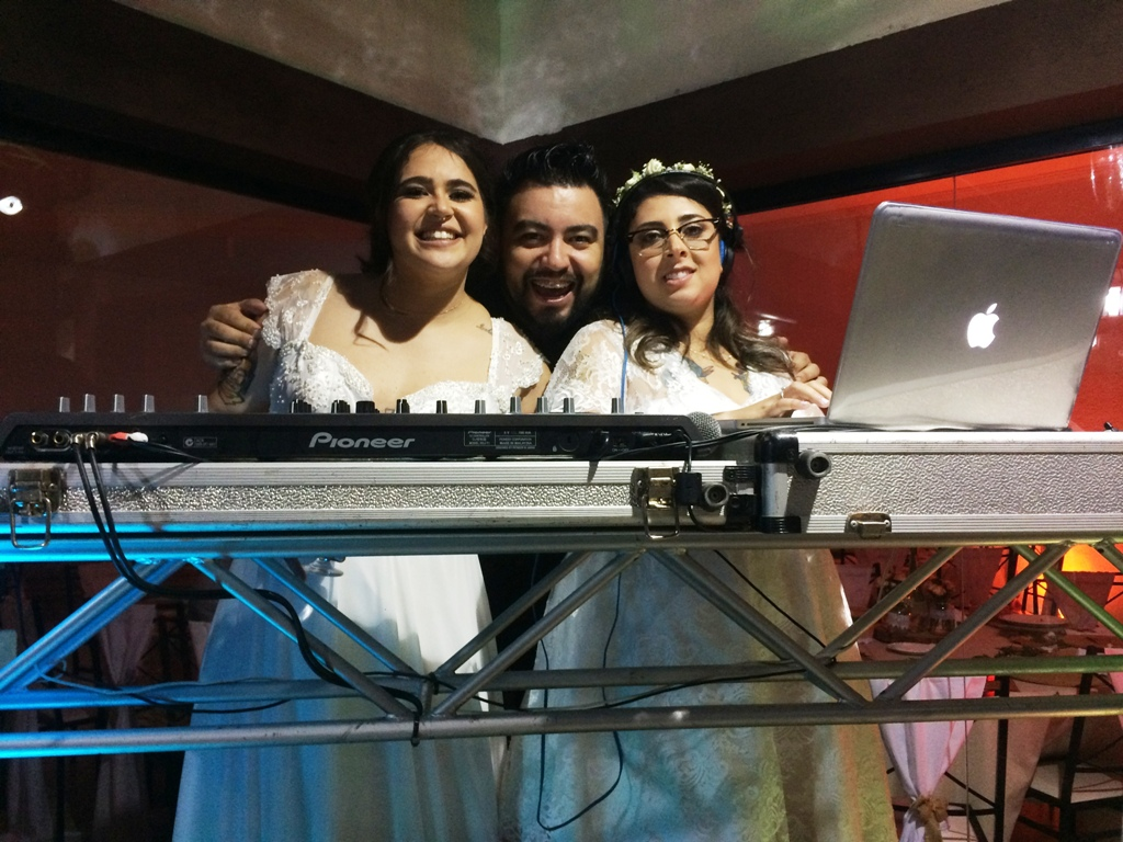 Foto de Patricia & Fernanda