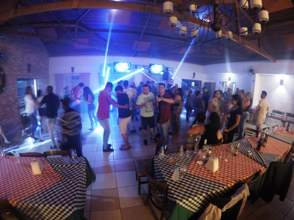 Foto de Tia Lina & Vale do Vinho