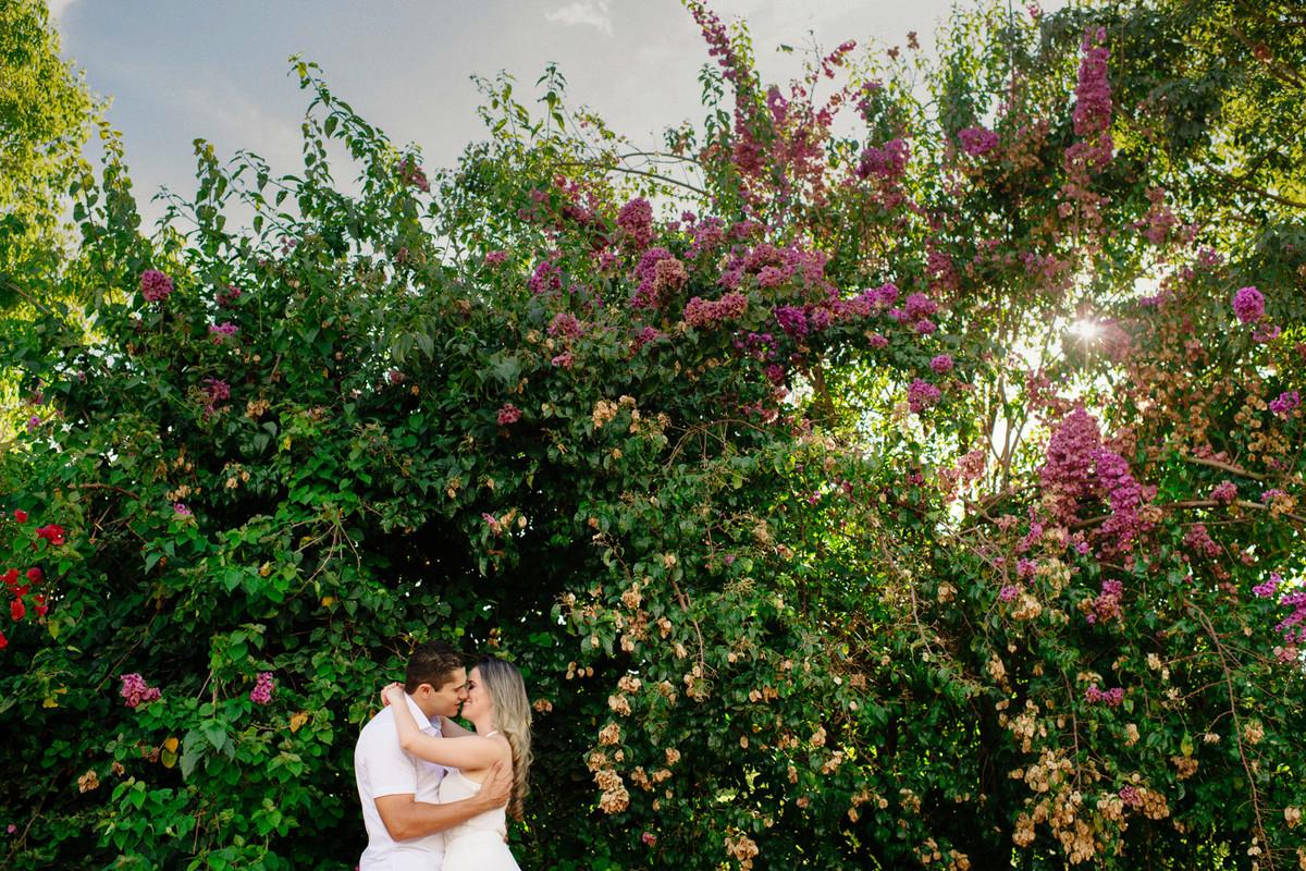 Foto de Márcia & Anderson