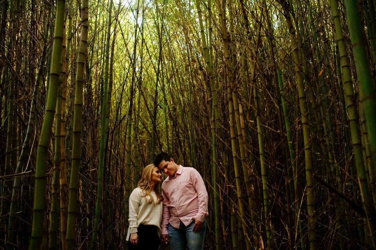 Foto de Jéssica & Dhiego