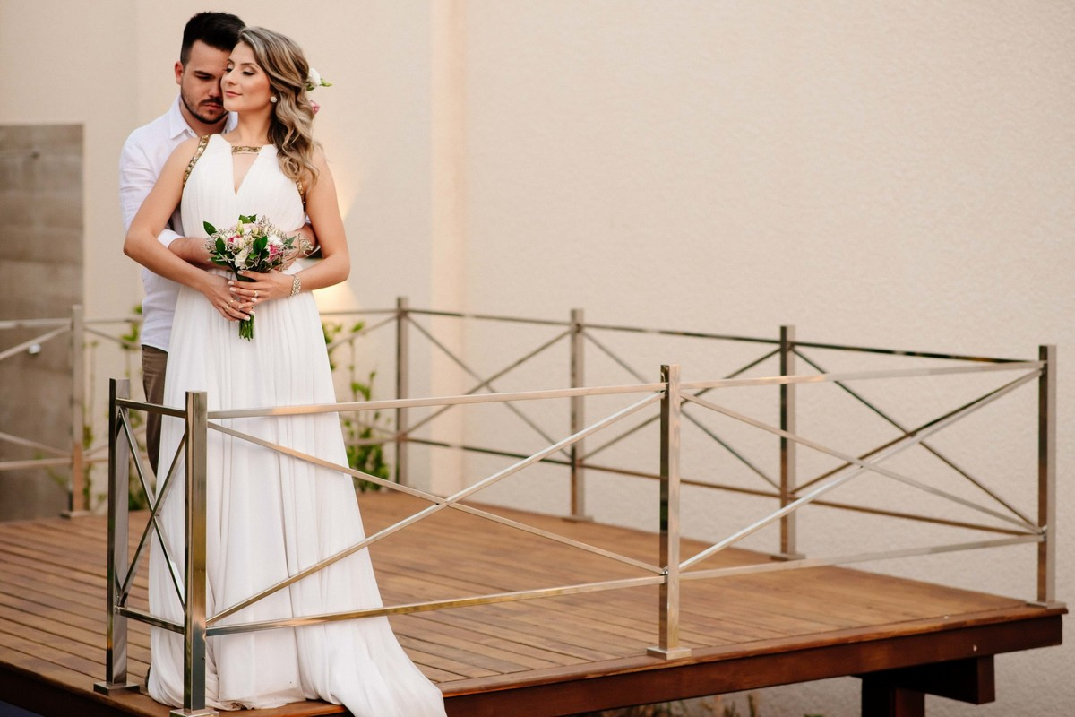 Foto de Marivani & Silvester