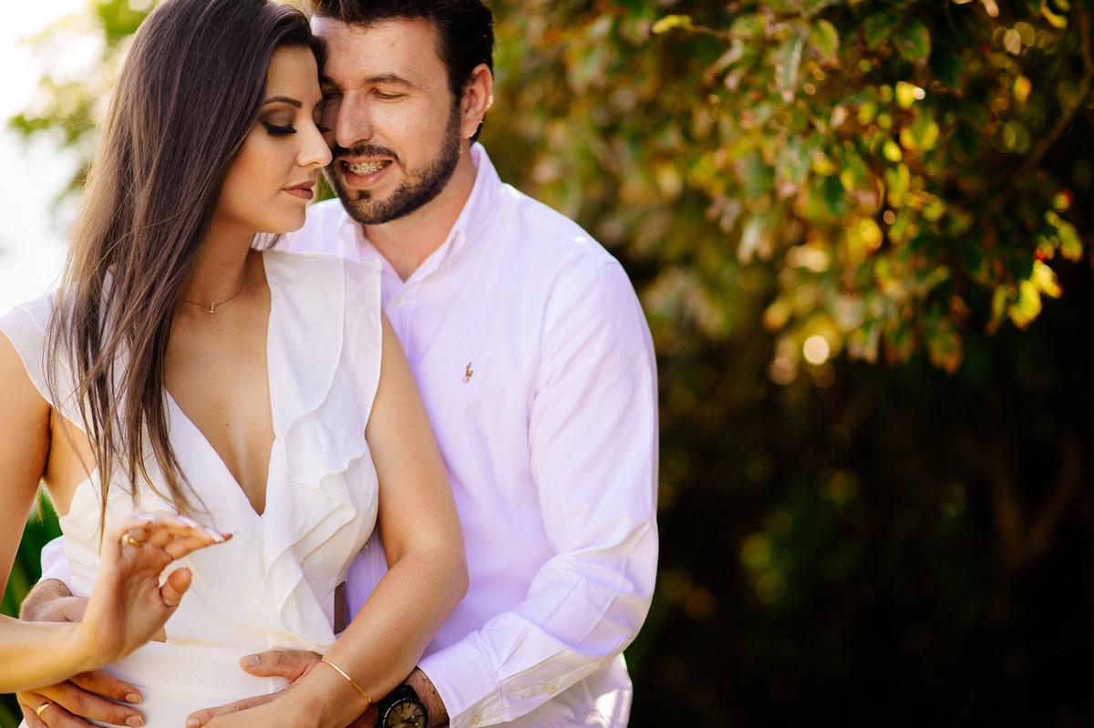 Foto de Patricia & Fabricio