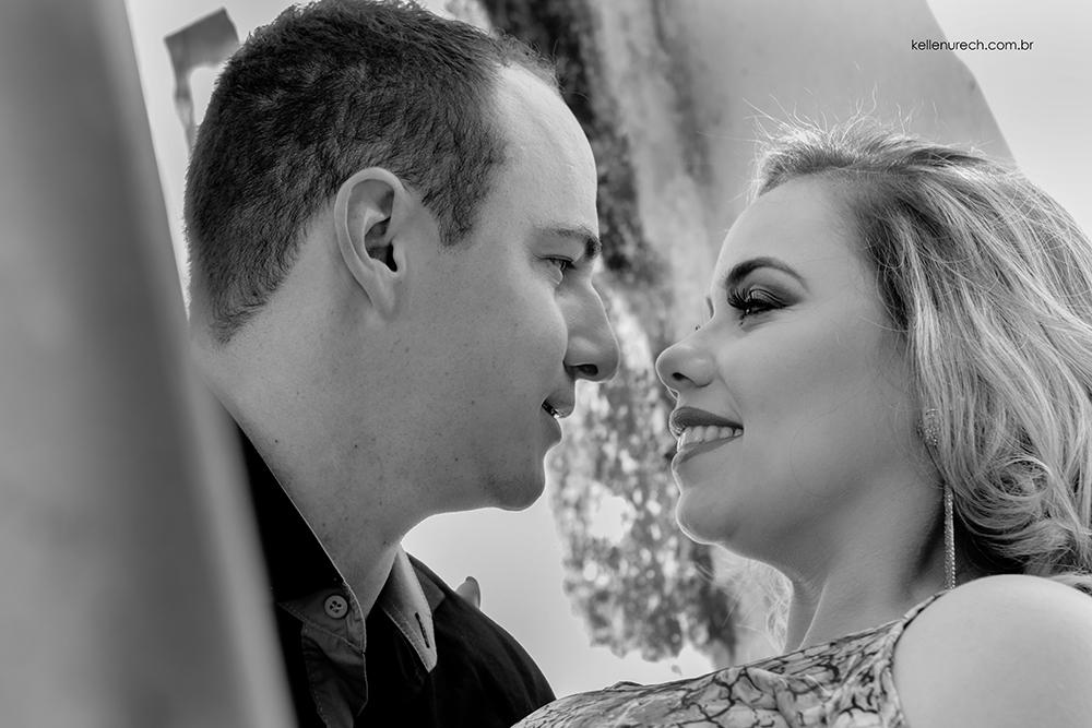 #wedding #noivasstudiokellenurech #photo #patrocinio #fotografodepatrocinio #studiokellenurech #kellenurech