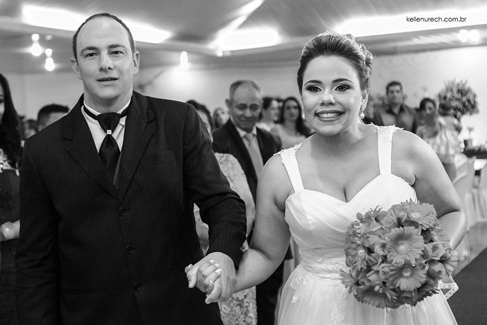 #fotografiadecasamentoempatrocinio# wedding #noivasstudiokellenurech #photo #patrocinio #fotografodepatrocinio #studiokellenurech #kellenurech