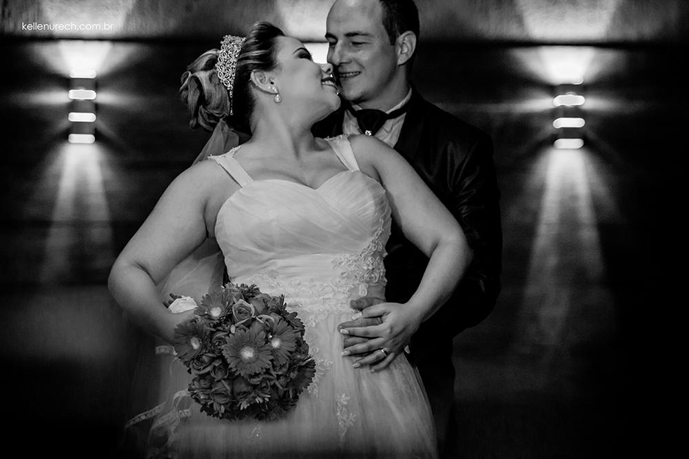 #fotografiadecasamentoempatrocinio #wedding #noivasstudiokellenurech #photo #patrocinio #fotografodepatrocinio #studiokellenurech #kellenurech