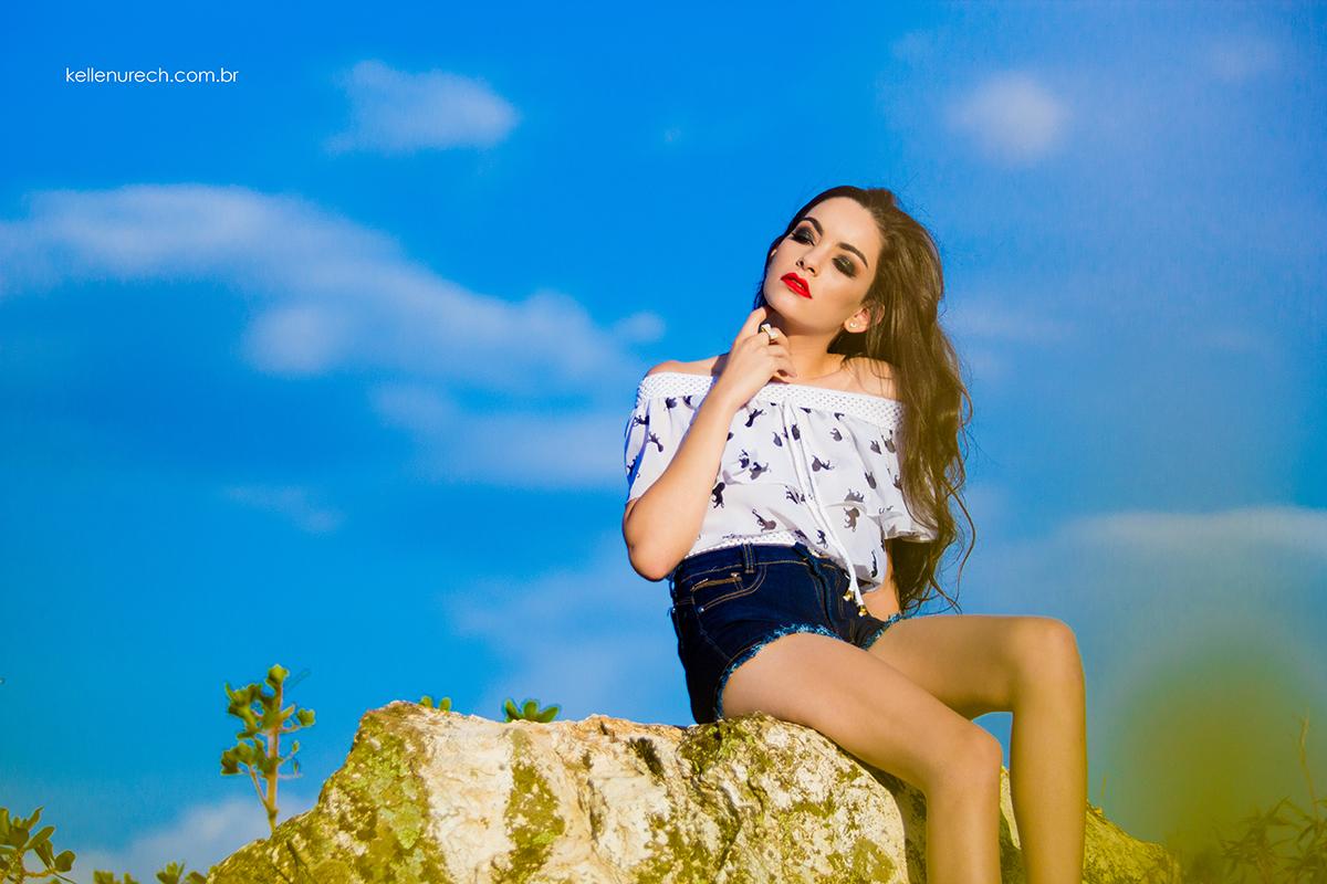 Foto de Rayane - Estonteante!