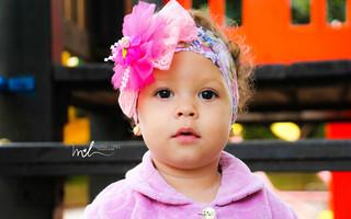 Infantil de Heloysa