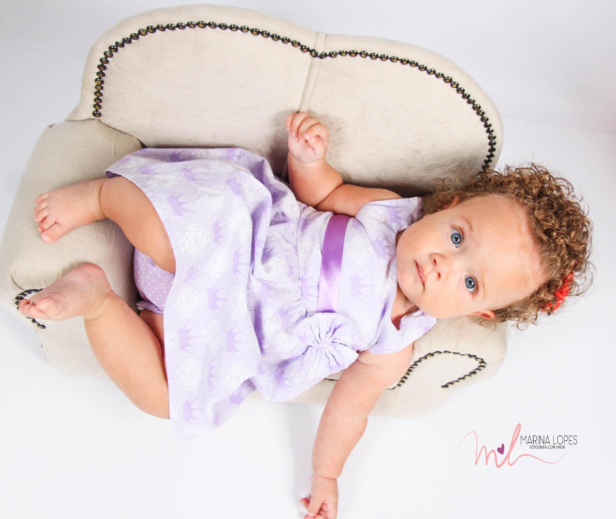 Ketylin- 6 meses