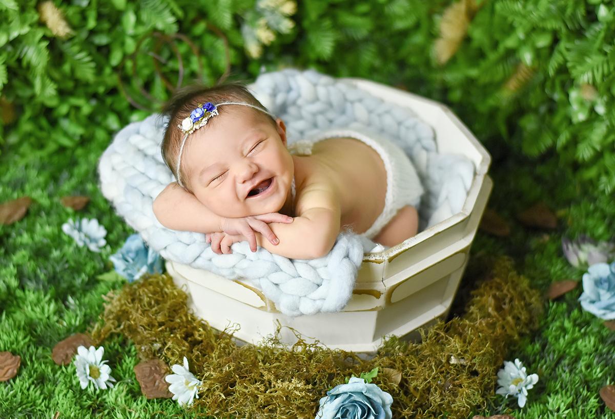 Foto de Newborn