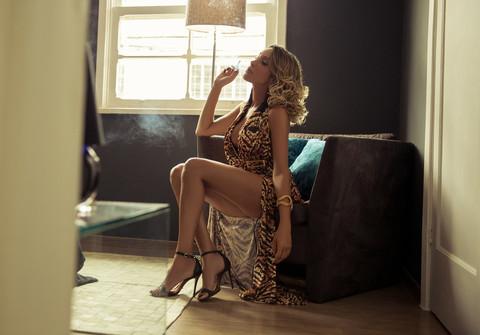 Fashion de Carol Marra