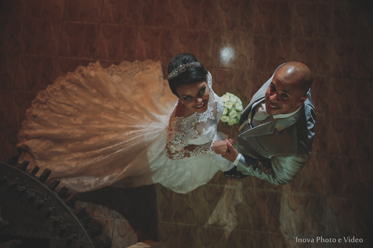 wedding - Floripa - Brasil - Noivos - Making of - Noiva - Cerimonia - Inova Photo e Video - Fotografia de casamento - casamento