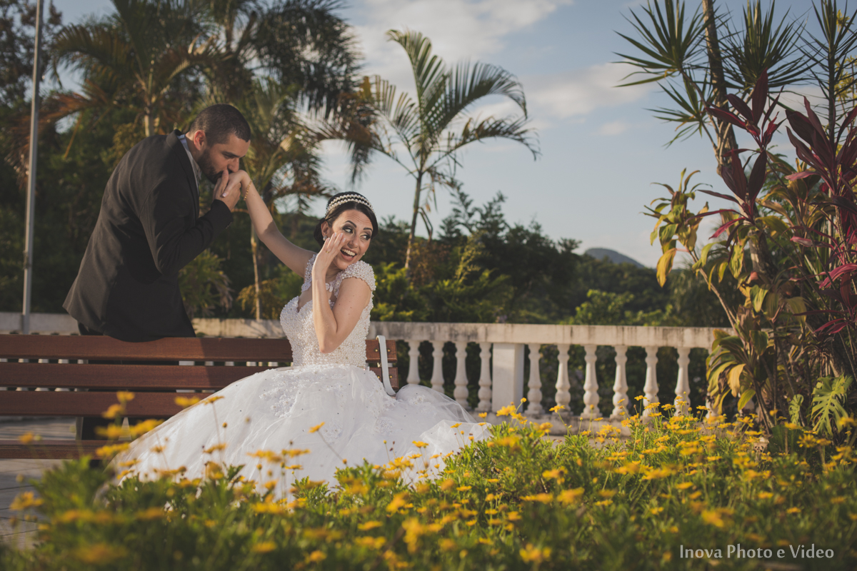 Trash-the-Dress-Marciano-Luciana-Noivos-Casados-Inova-Photo-Video-Floripa