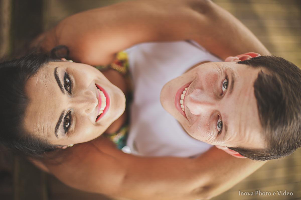 Pre-Wedding-Rogerio-Jessica-Floripa-Noivos