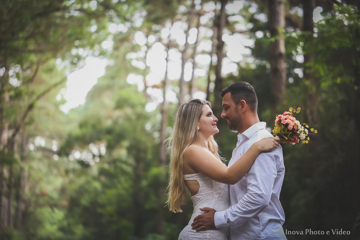 Floripa-Noivos-Prewedding-MichellyeLuiz-Fotografia