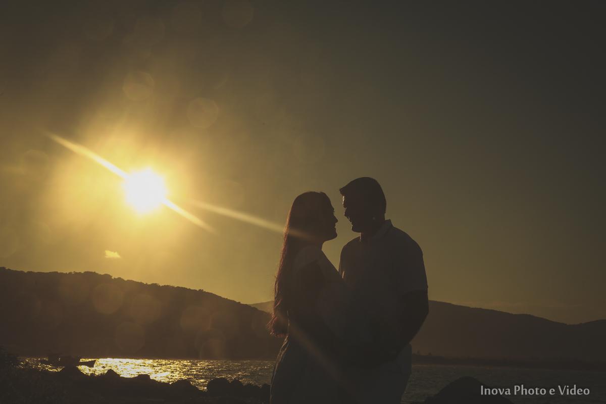 Ensaio-Prewedding-Sabrina-Guilherme- Floripa- InovaPhotoevideo