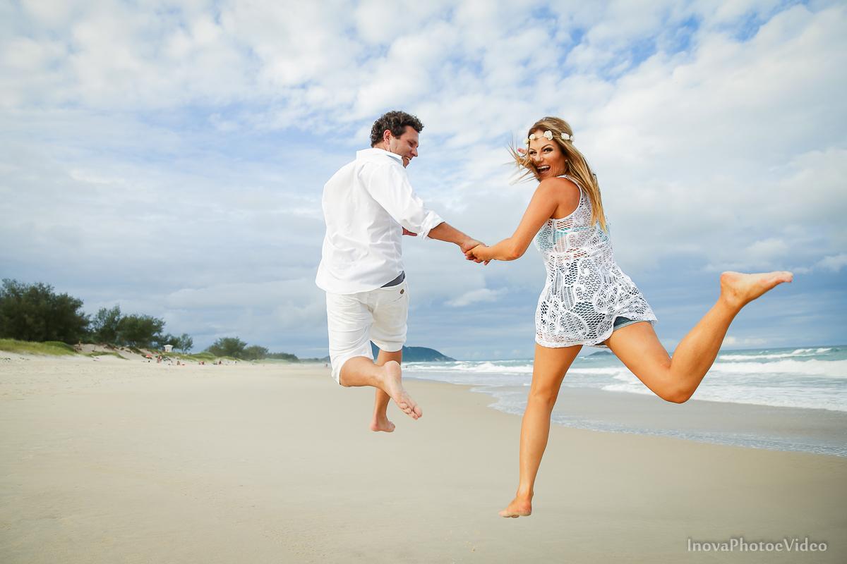 pulo-alegria-movimento-fotografia-Moçambique-casal-pre-wedding-floripa-antoni-lais