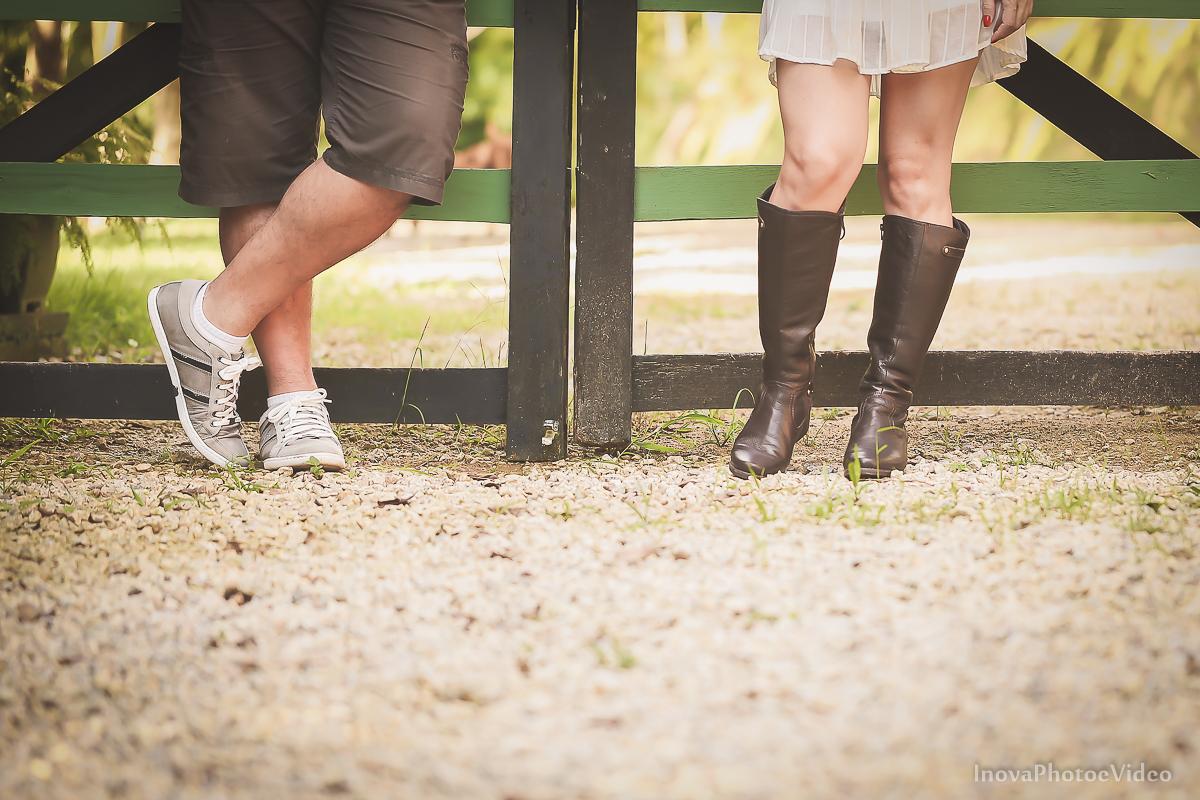 ensaio-pre-casamento-wedding-sitio-recanto-do-vale-Biguaçu-sc-Fabricia-Renato-