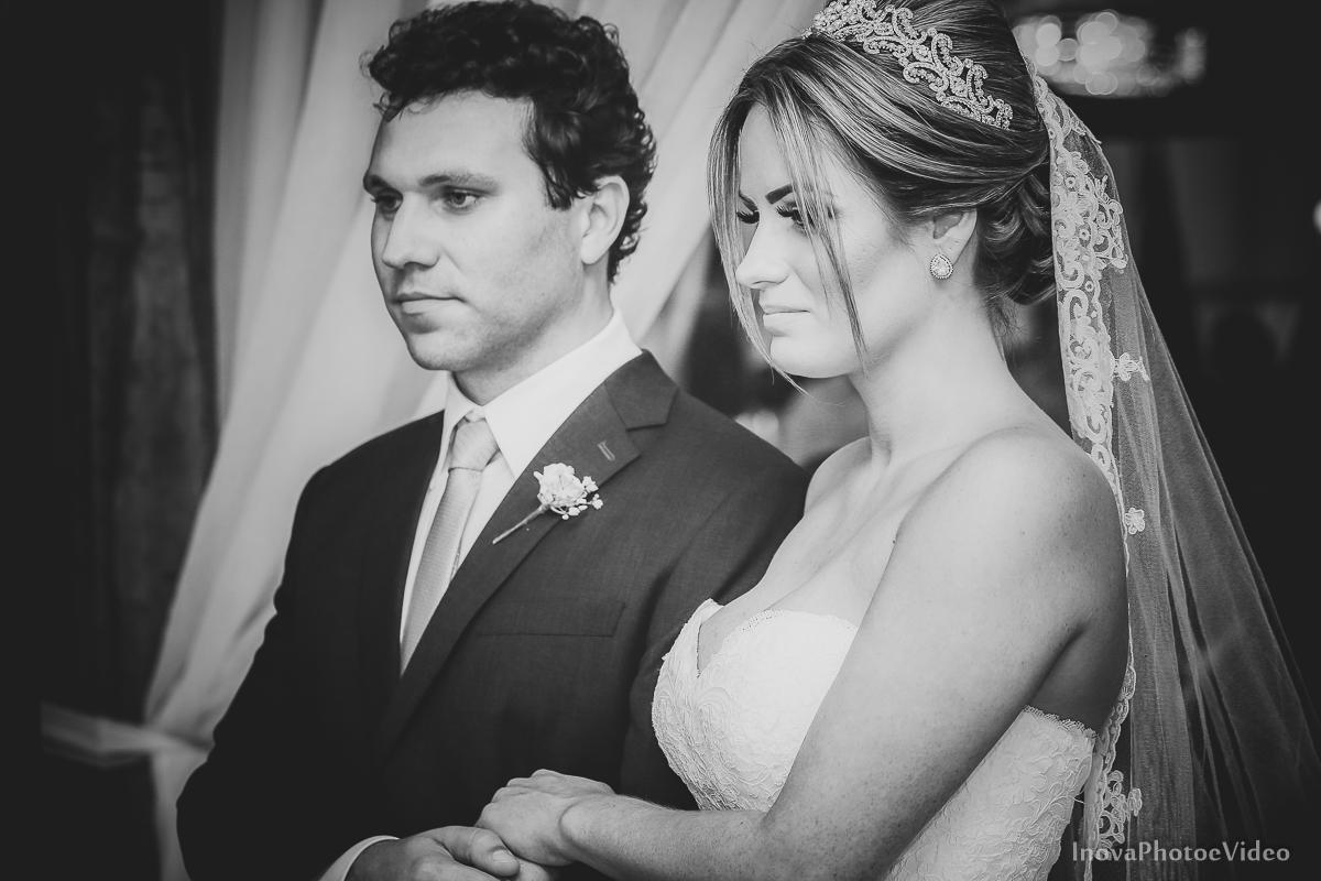 casamento-Antônio-Lais-Lic-Floripa-SC-Brasil-Wedding-momento-segurança