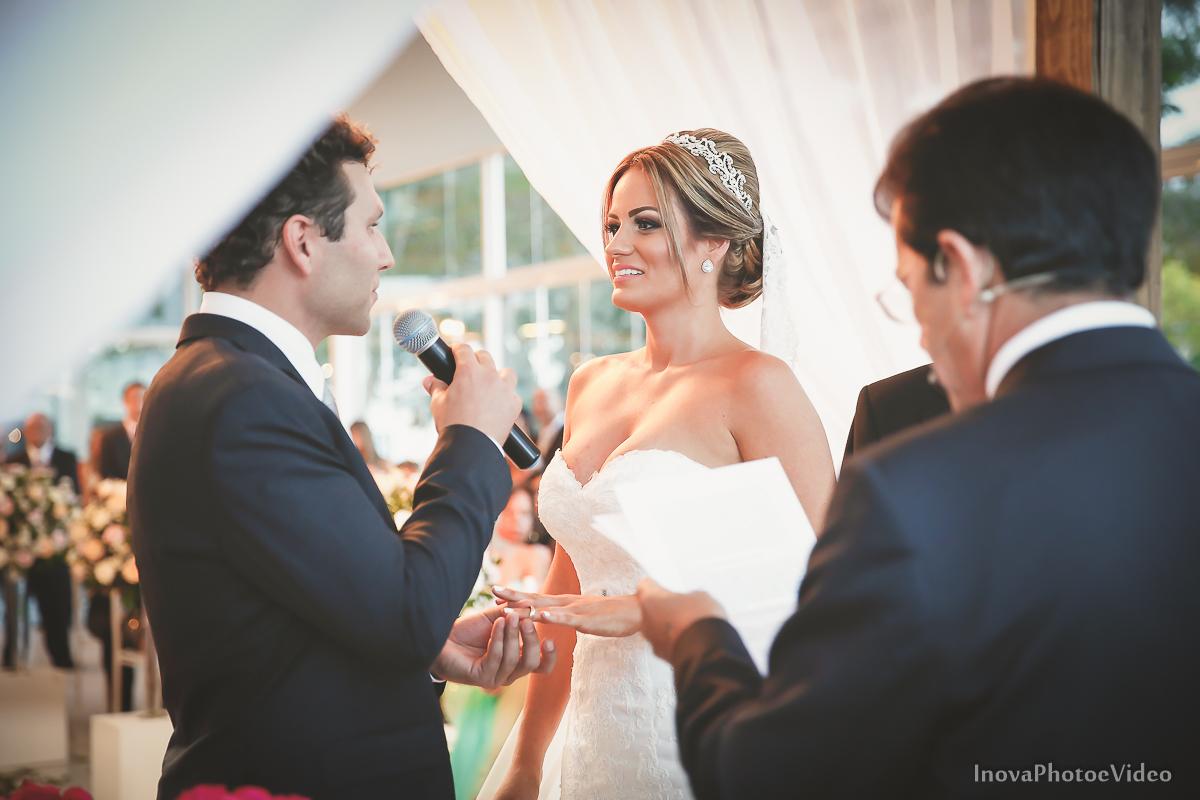casamento-Antônio-Lais-Lic-Floripa-SC-Brasil-Wedding--momento-sim-votos