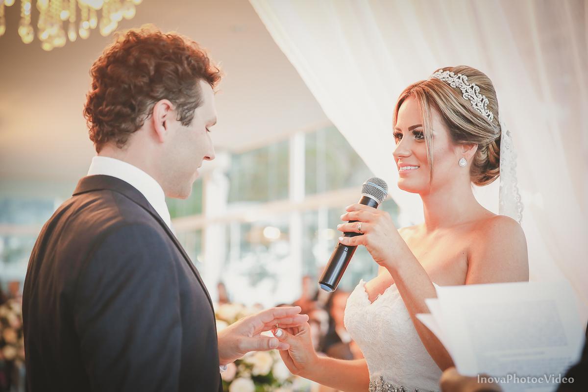 casamento-Antônio-Lais-Lic-Floripa-SC-Brasil-Wedding--sim-da-noiva