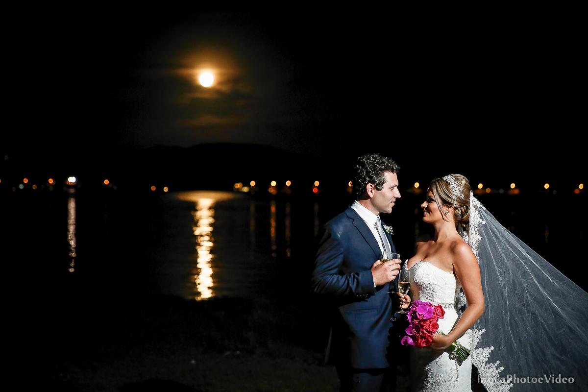 casamento-Antônio-Lais-Lic-Floripa-SC-Brasil-Wedding-retratos-lua-cheia-brinde