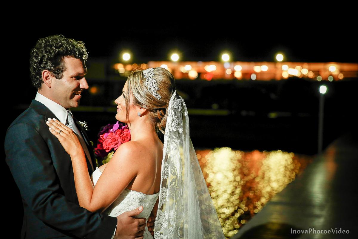 casamento-Antônio-Lais-Lic-Floripa-SC-Brasil-Wedding-polhares-retrato