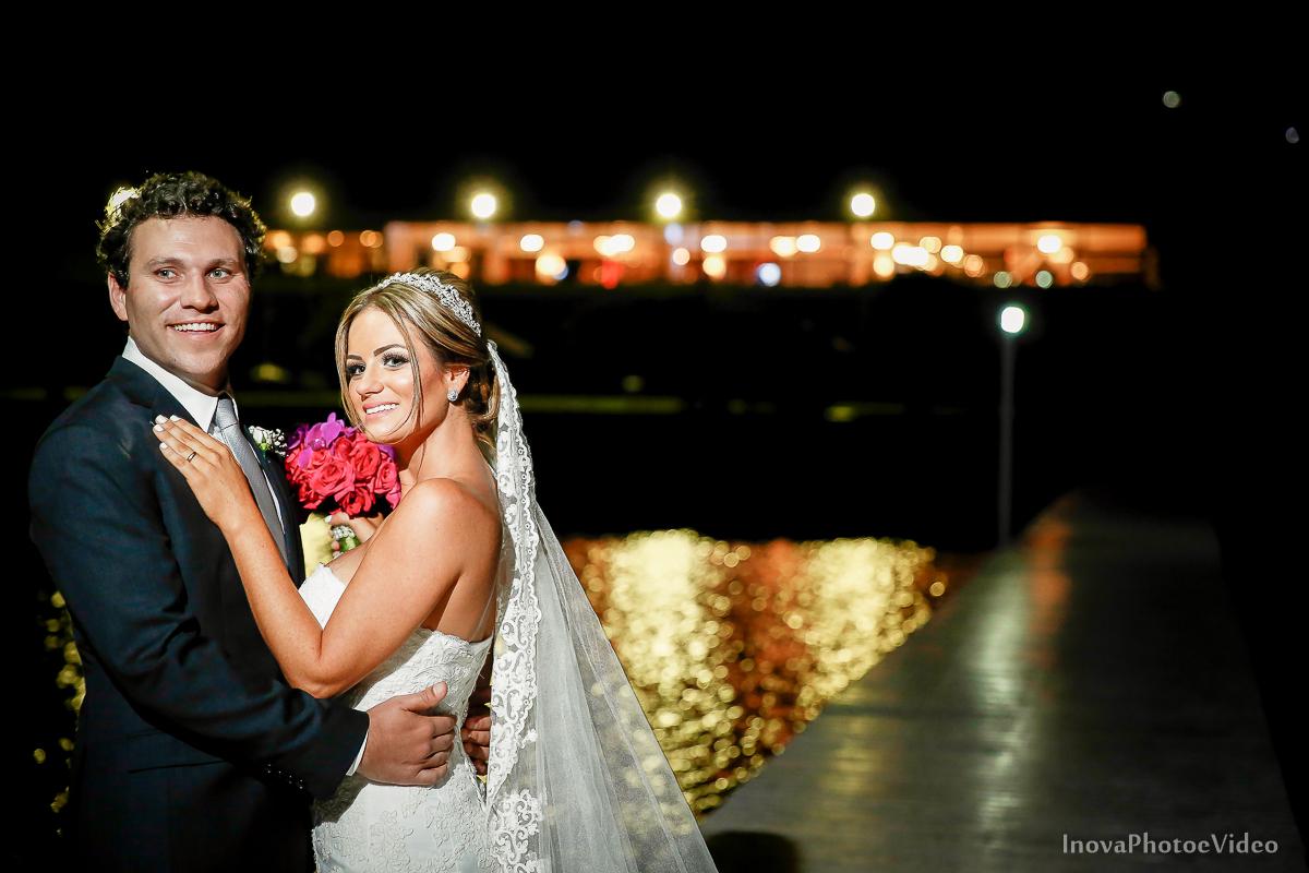 casamento-Antônio-Lais-Lic-Floripa-SC-Brasil-Wedding-retratos