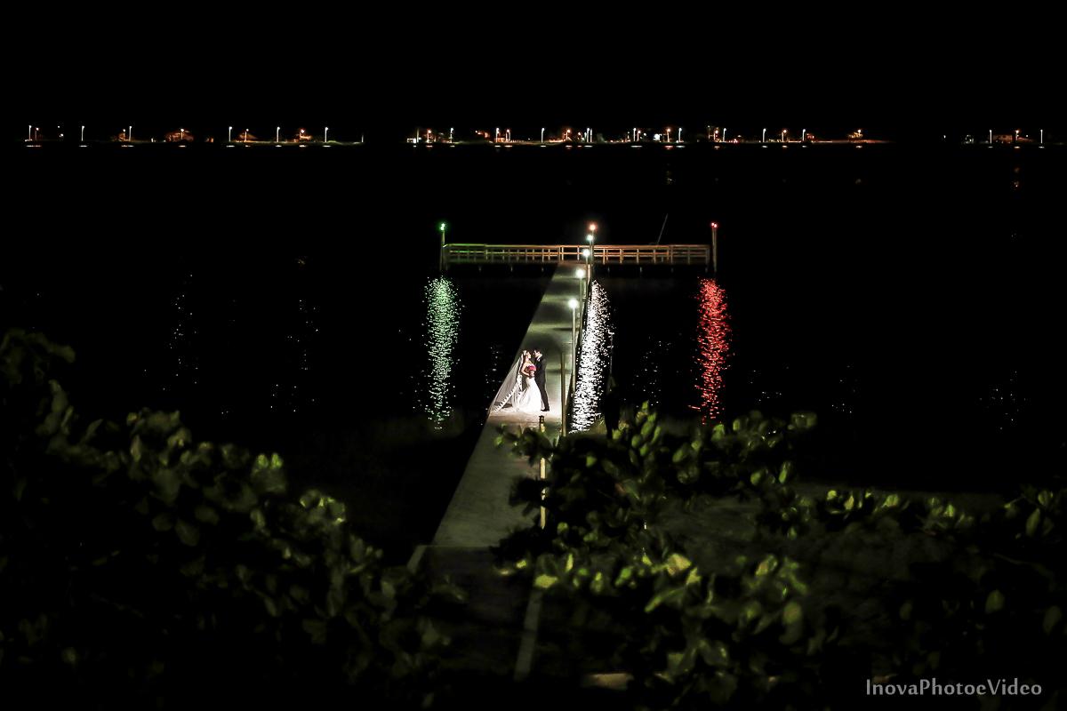 casamento-Antônio-Lais-Lic-Floripa-SC-Brasil-Wedding--retrato-trapiche-Lagoa