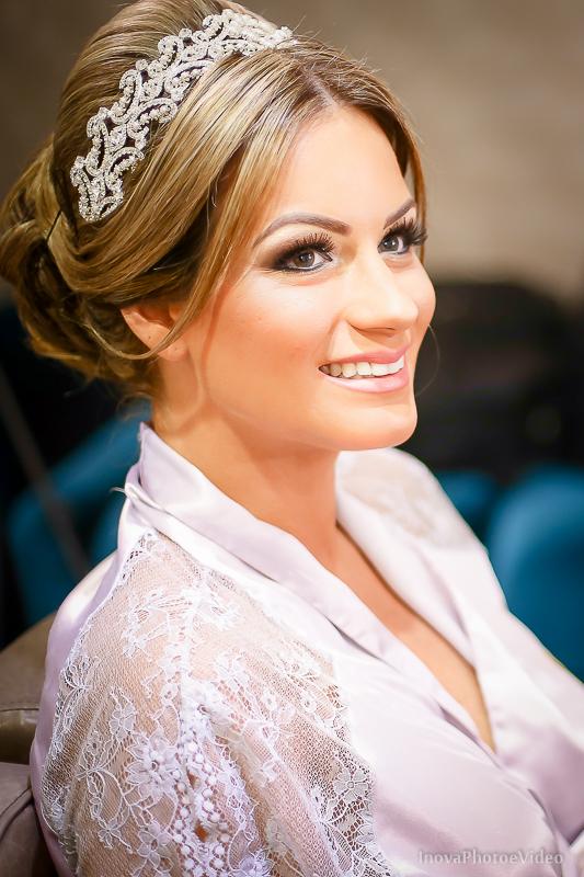 casamento-Antônio-Lais-Lic-Floripa-SC-Brasil-Wedding-mnaking-of-da-noiva