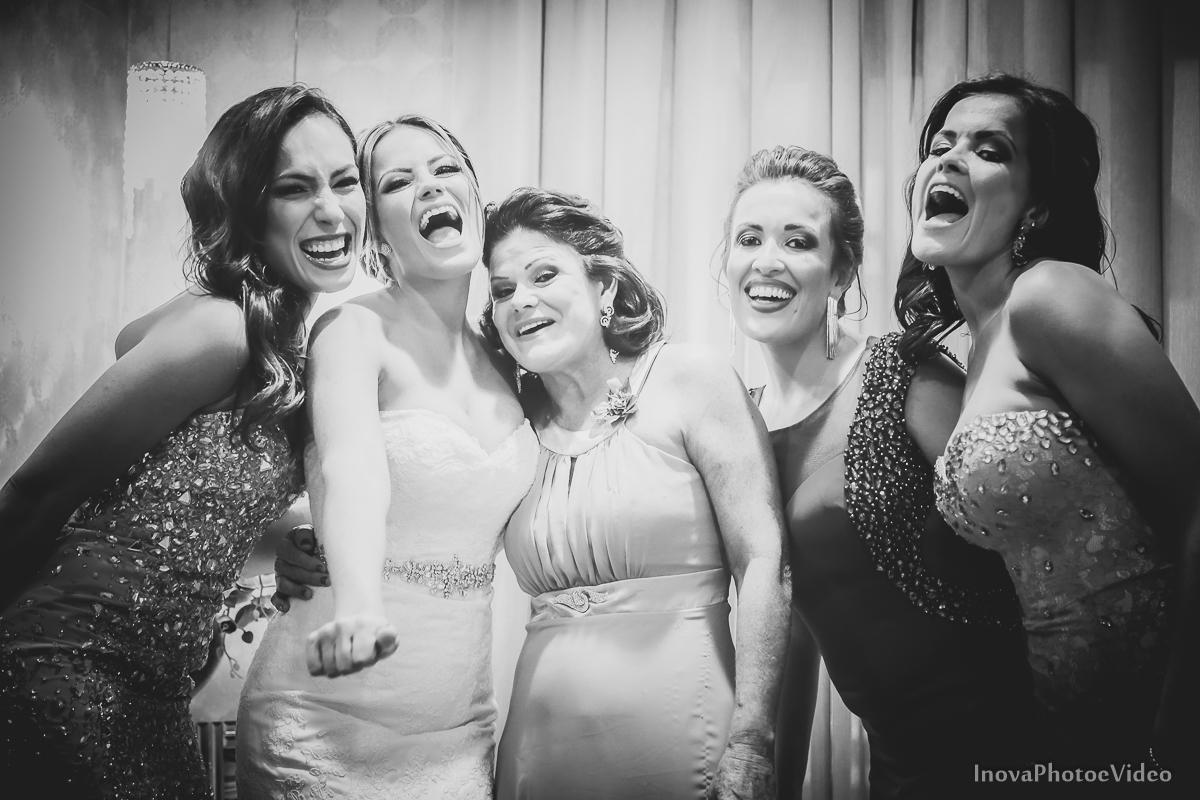 casamento-Antônio-Lais-Lic-Floripa-SC-Brasil-Wedding-mnaking-of-da-noiva-madrinhas
