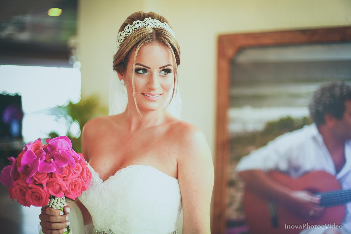 casamento-Antônio-Lais-Lic-Floripa-SC-Brasil-Wedding-chegada-noiva