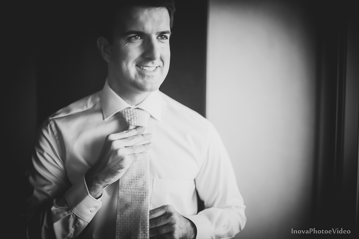 wedding-Magestic-Hotel-Florianópolis-Rodrigo-Silvana-Igreja-Colégio-Catarinense-Fine-Cabelereiros-Inova-Photo-Bride-noivos-casamento-casal-amor-making of-noivo