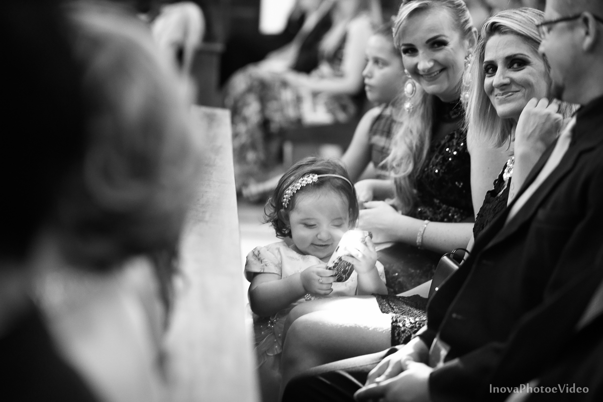 wedding-Magestic-Hotel-Florianópolis-Rodrigo-Silvana-Igreja-Colégio-Catarinense-Fine-Cabelereiros-Inova-Photo-Bride-noivos-casamento-casal-amor-convidados-selfie-criança-alegria-cerimonia