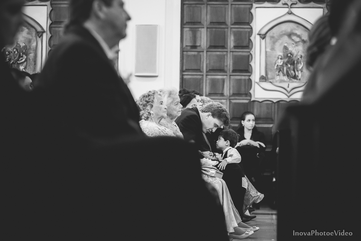 wedding-Magestic-Hotel-Florianópolis-Rodrigo-Silvana-Igreja-Colégio-Catarinense-Fine-Cabelereiros-Inova-Photo-Bride-noivos-casamento-casal-amor-cerimonia-pai-filho-convidados