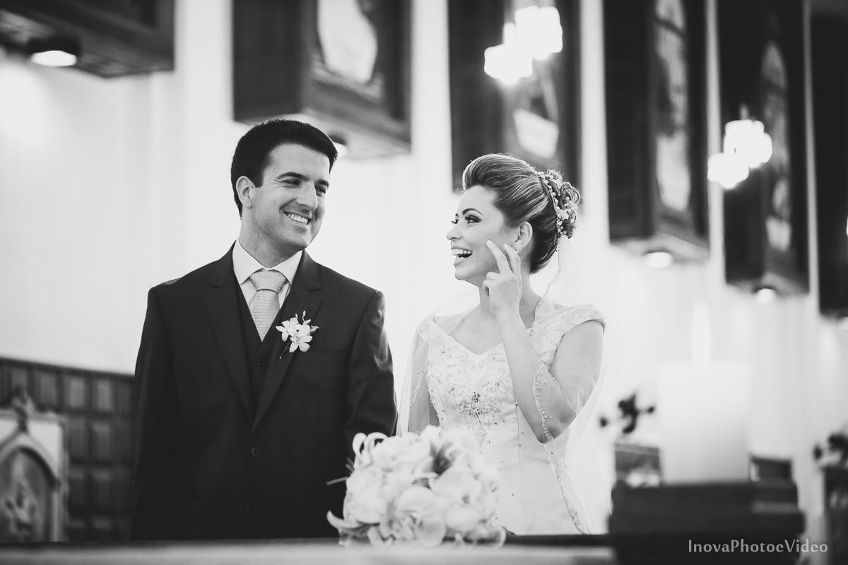wedding-Magestic-Hotel-Florianópolis-Rodrigo-Silvana-Igreja-Colégio-Catarinense-Fine-Cabelereiros-Inova-Photo-Bride-noivos-casamento-casal-amor-noivos-altar-alegria-cerimonia