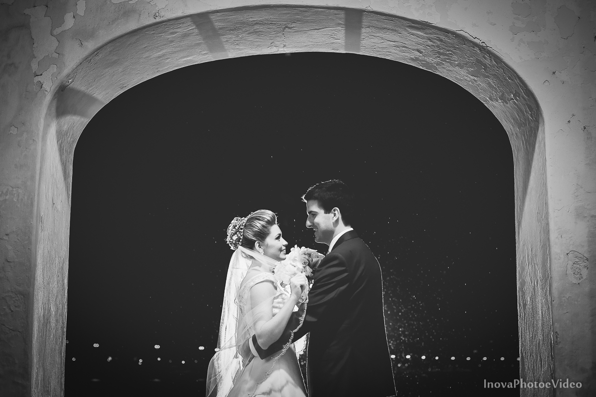 wedding-Magestic-Hotel-Florianópolis-Rodrigo-Silvana-Igreja-Colégio-Catarinense-Fine-Cabelereiros-Inova-Photo-Bride-noivos-casamento-casal-amor-retratos-ponte-hercilio-luz