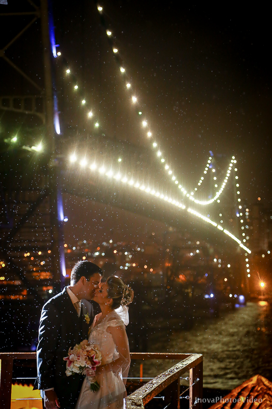 wedding-Magestic-Hotel-Florianópolis-Rodrigo-Silvana-Igreja-Colégio-Catarinense-Fine-Cabelereiros-Inova-Photo-Bride-noivos-casamento-casal-amor-retrato-ponte-hercilio-luz